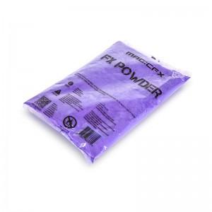 mfx-powder1