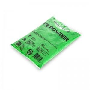 mfx-powder2