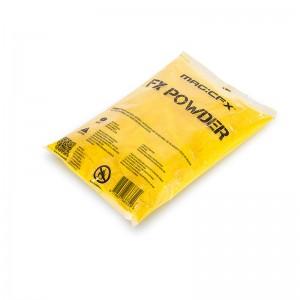 mfx-powder5